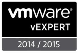 vexpert-2014-2015
