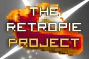 retropieprojectlogofinish