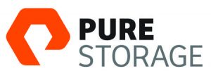 PureStorage_logo